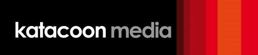 katacoon media